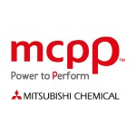 Logo mcpp Mitsubishi Chemicals