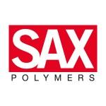 SAX Polymers